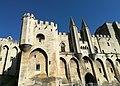 Palais des papes Avignon 05.jpg