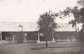 Palau Community College in 1932.png