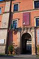 Palazzo Arnone Cosenza.jpg