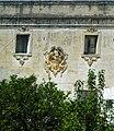 Palazzo Ducale - Noicattaro.jpg