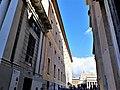 Palazzo Ducale Genova facciata lato Piazza De Ferrari foto 3.jpg