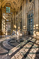 Palazzo Madama - Ombre e luci.jpg