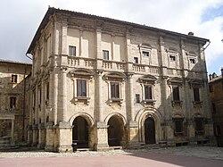 Palazzo Nobili-Tarugi - 2.jpg