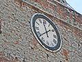 Palazzo Pretorio-clock 1.jpg