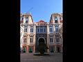 Palazzo Reale - Genova 03-2007 - panoramio - adirricor.jpg