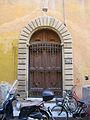 Palazzo al canto di sant'anna, facciata su via de' pepi 02.JPG