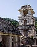 Palenque - El Palacio - Tour (2).JPG