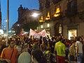 Palermo Against Homophobia 4.jpg