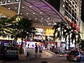 Palm Mall at night 1.jpg