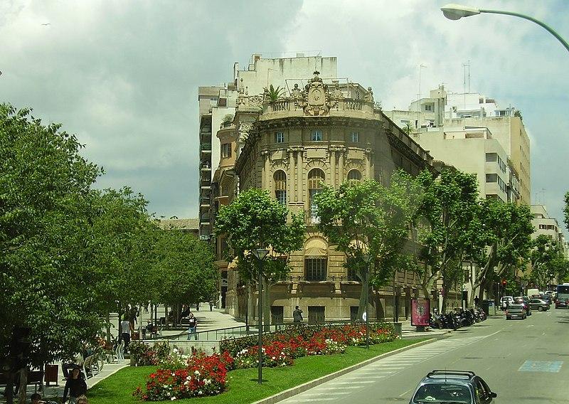 Archivo:Palma Mallorca 2008 69.JPG