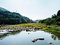 Pamitinan Protected Landscape Downstream of Wawa Dam.jpg