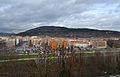 Pamplona vista des del passeig de ronda.JPG