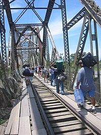 Panama-Costarica border.jpg