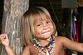 Panama Embera0610.jpg
