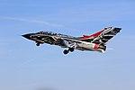 Panavia Tornado (35959916212).jpg