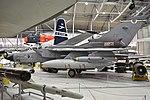 Panavia Tornado GR.1 'ZA465 - FF' (39519932404).jpg