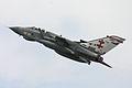 Panavia Tornado GR4 ZA600 EB-G (6843644937).jpg