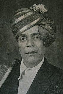 Vishwanath Jadhav