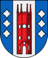 Panker Wappen.png