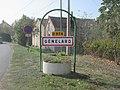 Panneau entrée Génelard oct 2018 1.jpg