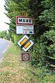Panneau entrée Mane Alpes Haute Provence 4.jpg