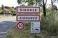 Panneau entrée Sigonce 11.jpg