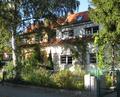 Pannwitzstraße 87.PNG