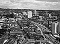 Panorama9dejulhosantoantonio1950.jpg