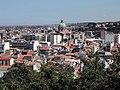 Panorama Barcellona Pozzo di Gotto.jpg