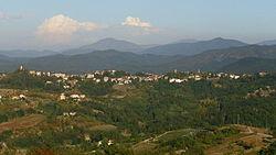 Panorama da Morbello 02.jpg