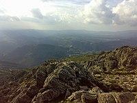 Panorama dal Monte S. Vittoria.jpg