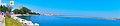 Panorama of Milwaukee Harbor - panoramio.jpg
