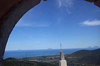 Panoramacaprileone.jpg