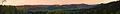 Panoramatický pohled na údolí Svratky z Kopicova vrchu, okres Žďár nad Sázavou.jpg