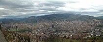 Panoramic of Bilbao.jpg