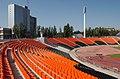 Panoramio - V&A Dudush - Олимпийский 2004.jpg