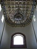 Panteón Nacional.jpg