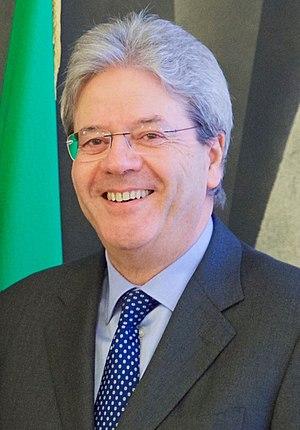 Paolo Gentiloni crop.jpg