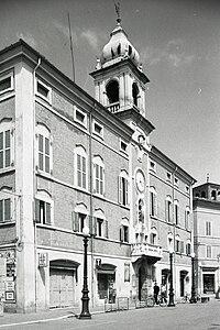 Paolo Monti - Servizio fotografico (Finale Emilia, 1976) - BEIC 6329208.jpg