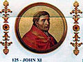 Papa Ioannes XI.jpg