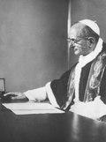 Giáo hoàng Phaolô VI