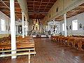 Paparčių bažnyčia, vidus.JPG