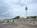 Pape lighthouse.jpg