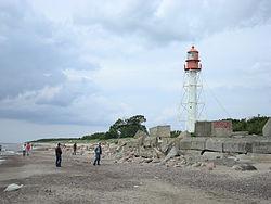 Pape lighthouse.jpg