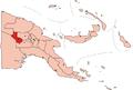 Papua new guinea hela province.png