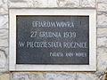 Parafia Matki Bożej Królowej Polski w Warszawie - Aninie (16).JPG