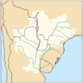 Paraguayrivermap.png