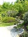Parc de l'Amitié - panoramio - Infernal Quack (Shif… (6).jpg