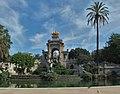 Parc de la Ciudadela, Barcelona (8598660740).jpg