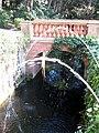 Parc del Laberint d'Horta Barcelona 10.jpg
